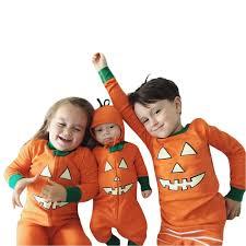 online get cheap toddler halloween shirts aliexpress com