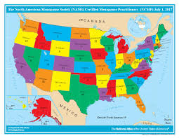 Wichita Ks Zip Code Map by Ncmp Certification Program Certified Menopause Practitioner