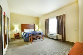 baymont inn u0026 suites grand forks nd booking com