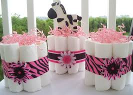 baby shower decorations home design