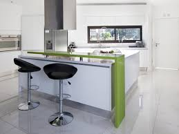 modern kitchen units kitchen cabinets amazing contemporary kitchen chairs