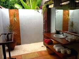 outside bathroom ideas outside bathrooms luxury portable restrooms for outdoor toilet