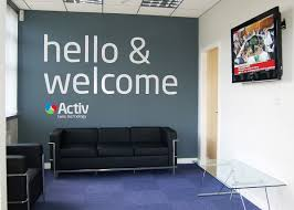 image result for office wall graphics office ideas pinterest vinyl impression offers a dedicated design service for any custom wall stickers you may need