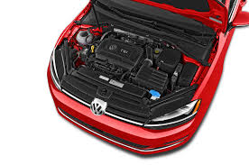 nissan sentra jerky acceleration first drive 2015 volkswagen golf automobile magazine