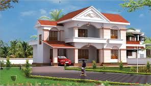 Home Design Software Using Pictures by Building Home Design U2013 Castle Home
