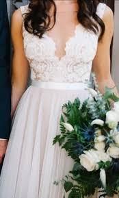 pre owned wedding dresses pre owned wedding dresses watters fashion dresses
