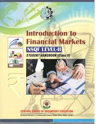 arihant laboratory manual science for class 10 term 1 u0026 2