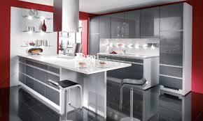 magasin pour la cuisine agréable déco cuisine design decoration guide