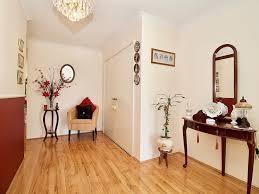 Laminate Flooring Sunderland 4 Sunderland Way Waikiki House For Sale 10804881 Acton