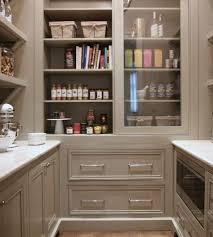 kitchen pantry shelving ideas pantry ideas to help you organize your kitchen