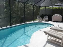 4 br w private pool game room u0026 wireless internet four corners
