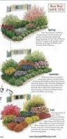 the 25 best flower garden plans ideas on pinterest hosta flower