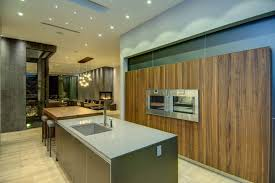 House Kitchen Interior Design by House Plans Kitchen Cabinets Interior Design Astounding Kitchen