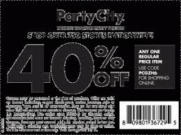 party city coupons halloween 201 party city wedding invitations coupons harveys coupons march 2018