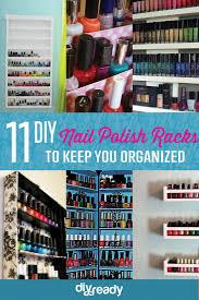 best 25 diy nail polish ideas only on pinterest easy diy nail