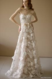 wedding gowns 2014 mira zwillinger 2013 2014 wedding dresses wedding inspirasi