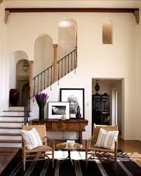 spanish home designs interior design best spanish interior paint colors home design
