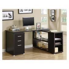 L Shaped Metal Desk Office Desk L Shaped Table Desk Black L Shaped Computer Desk