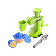 buy home essentials steel lemon squeezer home essentials