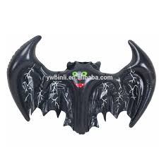 halloween inflatable bat halloween inflatable bat suppliers and