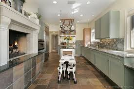 country kitchen paint ideas country kitchen design pictures and decorating ideas