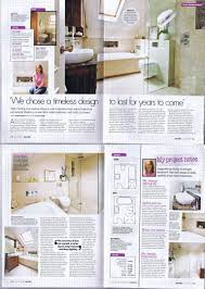 bathroom design magazines gurdjieffouspensky wp content uploads 2017 03