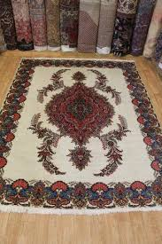 Modern Rugs For Sale 103 Best Hand Woven Rugs Images On Pinterest Modern Rugs Area