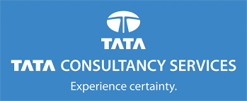 Resume Format Pdf For Tcs by Knowledge Management Tcs Case Study