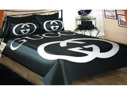Gucci Bed Set Gucci Bed Set Opal Essence Bedding Gucci Bed Set Size