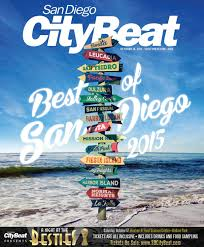 san diego citybeat u2022 oct 14 2015 by tristan issuu