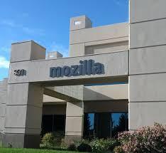 mozilla corporation wikipedia