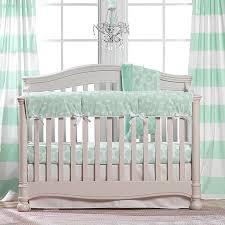 85 best mint green nursery images on pinterest babies nursery