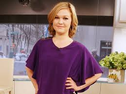 what i wore today julia stiles today com