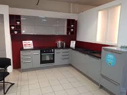 cuisine d usine magasin cuisine à prix d usine sur bordeaux a3b cuisine maxima
