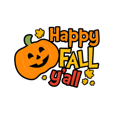 happy halloween pumpkin clipart happy fall y u0027all halloween pumpkin graphics svg dxf eps png cdr ai
