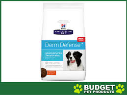 hills prescription diet budget pet products