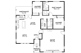 floor plans luxury homes floor basic ranch home plans lovely for small homes simple house