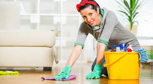 Hire Patio Cleaner 10 Things You Should Ask When Hiring A Cleaning Service Maids