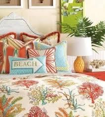 theme pillows nautical pillow covers foter