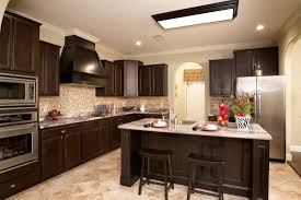 Valley Quality Homes Floor Plans Today U0027s Homes U2013 423 745 1595