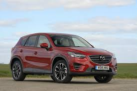 cheap mazda mazda car deals with cheap finance buyacar