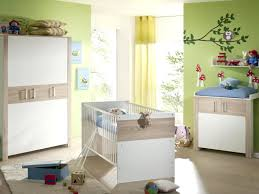 babyzimmer landhausstil kinderzimmer neutral