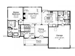 home plans with mudroom mudroom floor plans eplans craftsman house plan large mud room