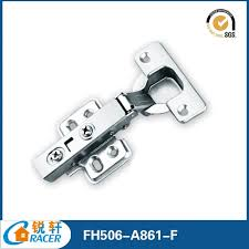 Soft Closing Cabinet Hinges Buy Cheap China Soft Close Cabinet Hardware Products Find China