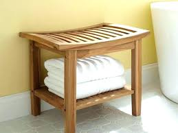 Bathroom Stool Storage Bathroom Storage Stools Bathroom Stool Storage From Bathroom