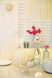 20 best white fall decor ideas home images on pinterest modern