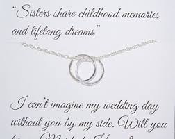 wedding quotes of honor of honor etsy