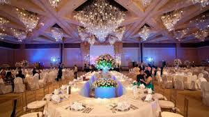 Cheap Wedding Halls Best Brooklyn Wedding Halls Venues Youtube