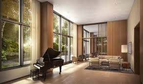 home design home design brooklyn heights condos for sale the