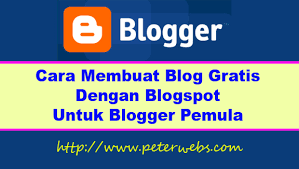 cara membuat background di blog wordpress trik wordpress membuat warna background text pada postingan